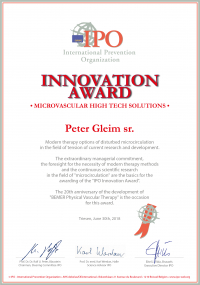 003_IPO_Award_of_Innovation_Gleim_2018_UK