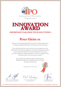 001-IPO_Award_of_Innovation_Gleim_2018_D_1