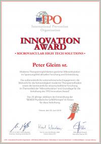 001-IPO_Award_of_Innovation_Gleim_2018_D_1