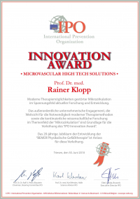002-IPO_Award_of_Innovation_Klopp_2018_D_1
