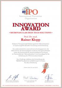 002-IPO_Award_of_Innovation_Klopp_2018_D_1