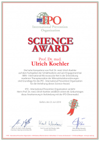 004-IPO_Science_Award_Prof_Koehler_2018